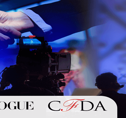 Amazon, Vogue, and CFDA Collaborate to Launch Digital Storefront - Appy Pie