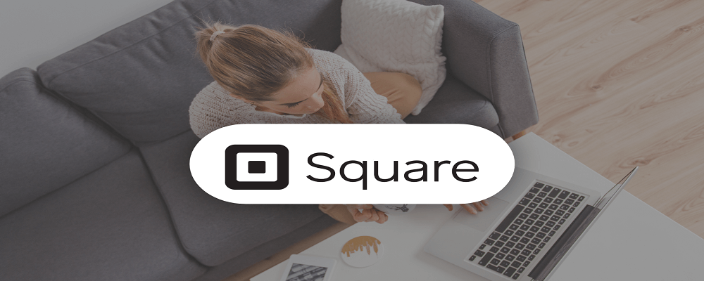 Square announces permanent work-from-home policy - Appy Pie