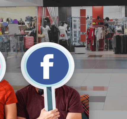 Facebook and Instagram roll out Shops, turning business profiles into storefronts - Appy Pie