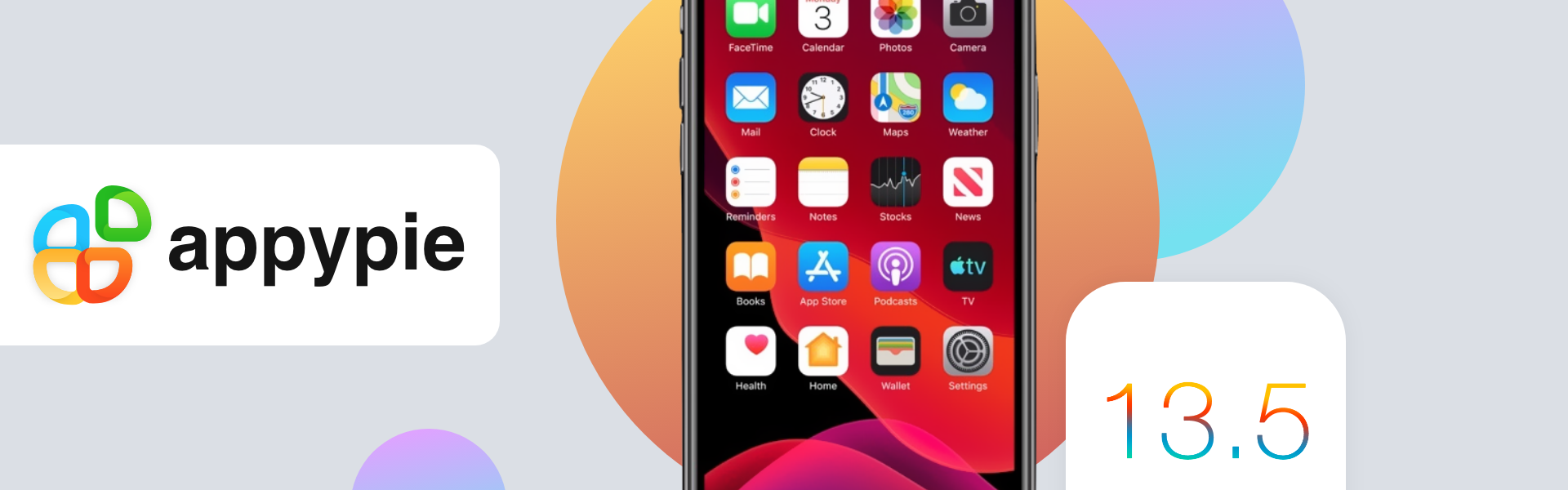 New jailbreak tool works on Apple's just-released iOS 13.5 - Appy Pie