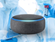 Amazon's Kindle and Echo team now collaborate for COVID-19 testing project - Appy Pie