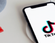 Google removes over 5 millions of negative TikTok reviews - Appy Pie