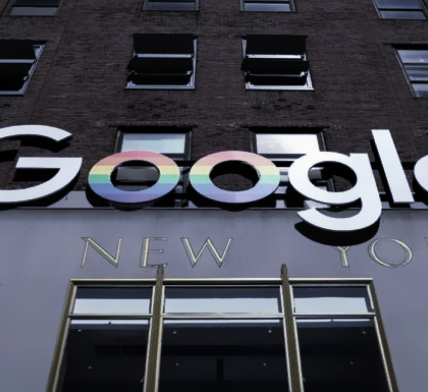 Google faces $5 billion in the US for reportedly invading the privacy of users - Appy Pie