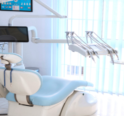 Overjet raises $7.85M for its AI-focused dental technology - Appy Pie