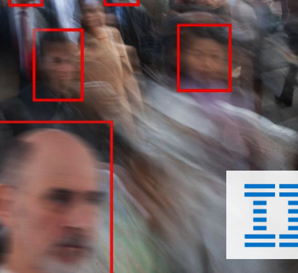 IBM to no longer develop, or research facial recognition - Appy Pie
