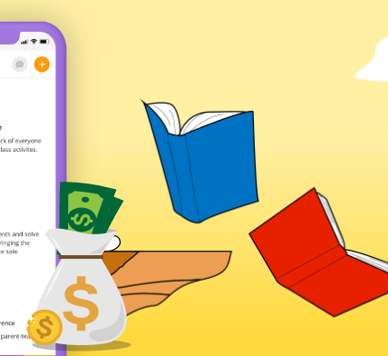 ClassTag raises $5M for better parent-teacher communication - Appy Pie