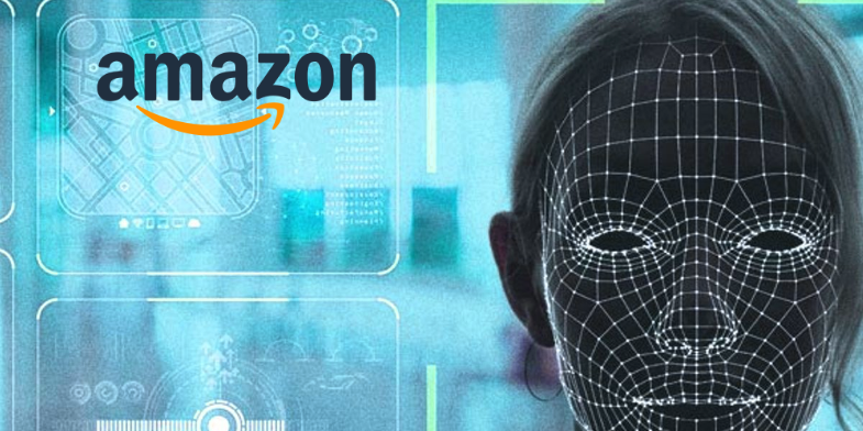 Amazon's facial recognition loopholes ban police from using it - Appy Pie