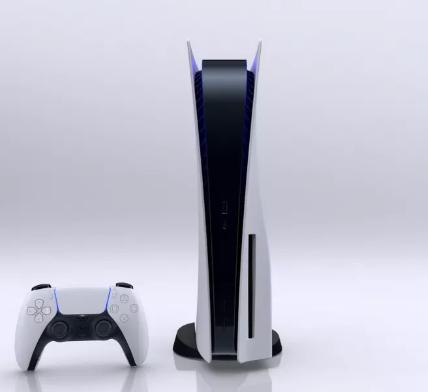 Sony unveils PlayStation 5 in Digital Edition - Appy Pie