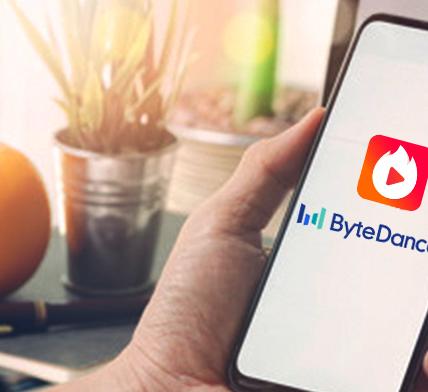 ByteDance to shut down Vigo Video and Vigo Lite apps in India - Appy Pie