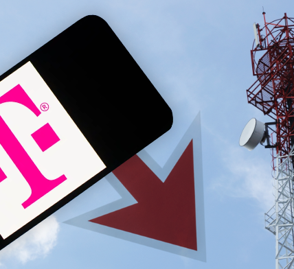 T-Mobile hit by calling, text message outage after routing issue - Appy Pie
