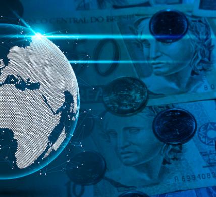 BizCapital in Brazil raises $12 million for online lending service - Appy Pie