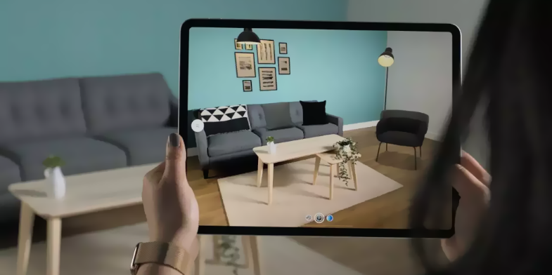 IKEA launches global design tech platform to experiment with home designing - Appy Pie