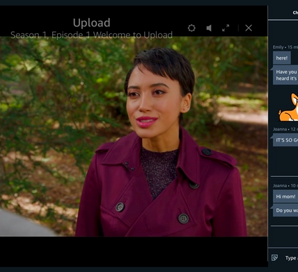 Amazon Prime Video to introduce Watch Party soon - Appy Pie
