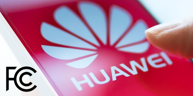 FCC Designates Huawei, ZTE as threats to US National Security - Appy Pie