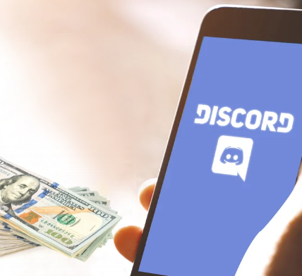 Discord Raises $100 million to expand beyond Games - Appy Pie