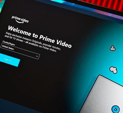 Amazon Prime Video launches Windows 10 desktop app - Appy Pie