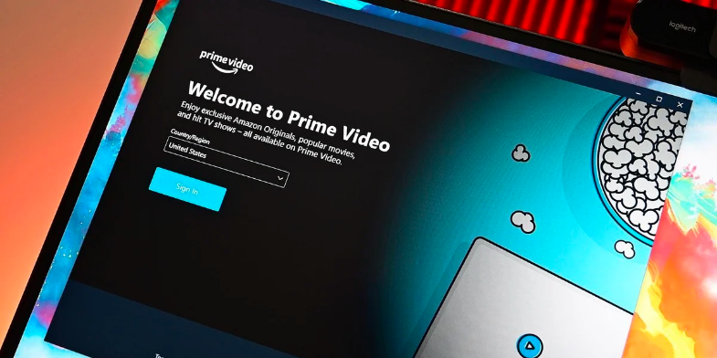 Amazon Prime Video launches Windows 10 desktop app - Appy Pie