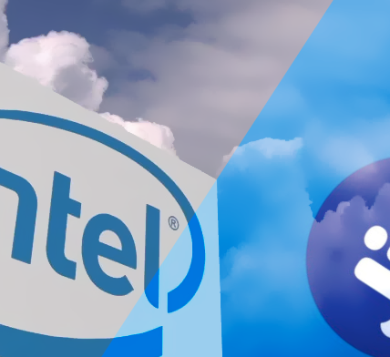 Intel to Invest $253.5 Million in Reliance Jio Platforms - Appy Pie
