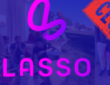 Facebook's TikTok rival Lasso to shut down this month - Appy Pie