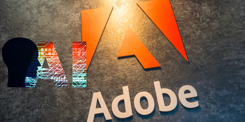 Adobe tests an AI recommendation tool for personalized headlines and images - Appy Pie