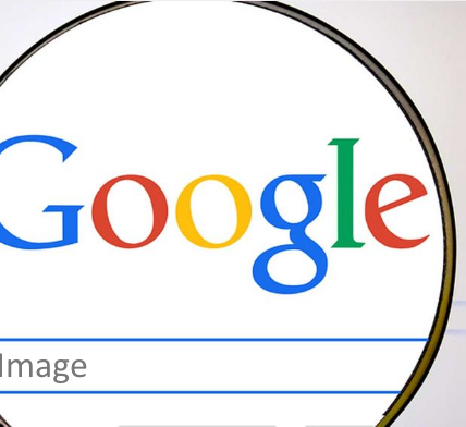 Google adds new feature to provide information about images searched - Appy Pie