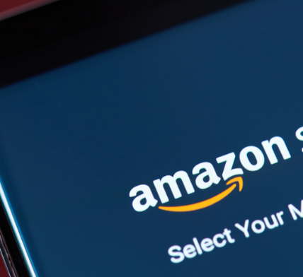 Amazon's US merchants will have to list names and addresses to combat counterfeiting - Appy Pie
