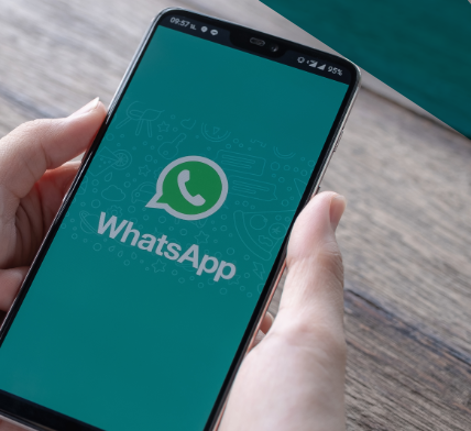WhatsApp hit by a brief snag, users were unable to send or receive messages - Appy Pie