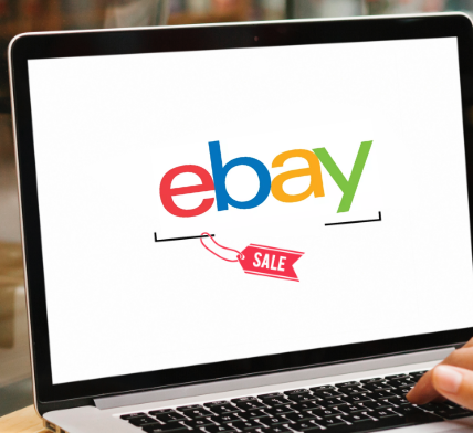 eBay likely to sell its classified-ads unit to Adevinta - Appy Pie
