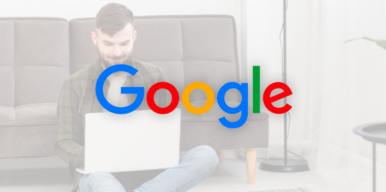 Google extends its coronavirus work from home until mid-2021 - Appy Pie