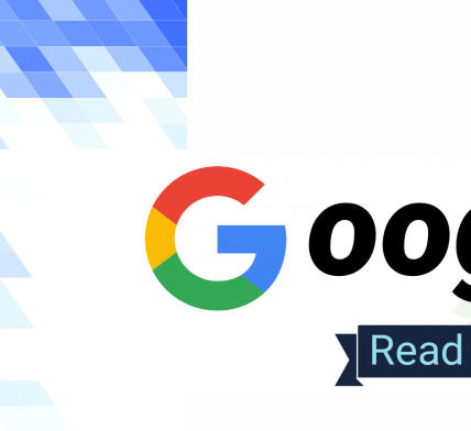 Google's for context links will provide better picture around big news stories - Appy Pie