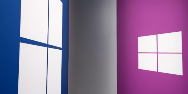Microsoft reshuffling parts of its Windows team - Appy Pie