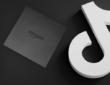 TikTok to launch new app on Amazon Fire TV - Appy Pie