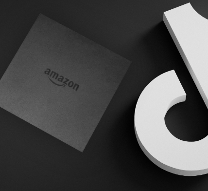 TikTok to launch new app on Amazon Fire TV - Appy Pie