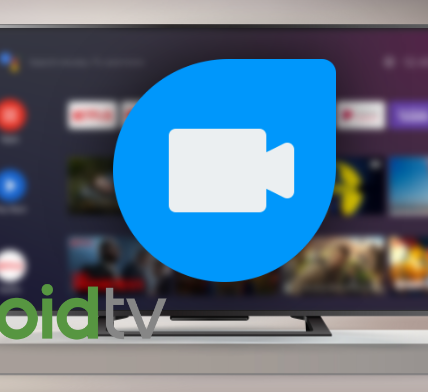 Android TV - Appy Pie