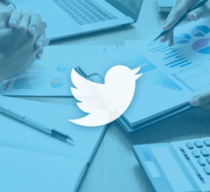 Twitter - Appy Pie