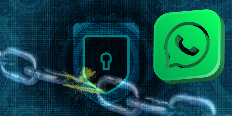 WhatsApp reveals six vulnerabilities - Appy Pie