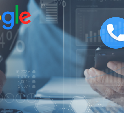 Google - Appy Pie