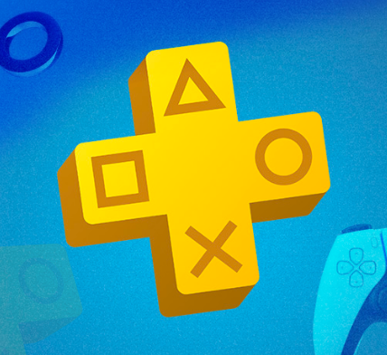 Sony's PlayStation Plus Collection - Appy Pie