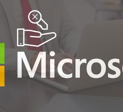 Microsoft - Appy Pie