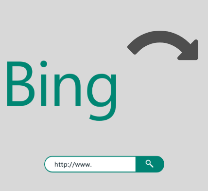 Bing - Appy Pie