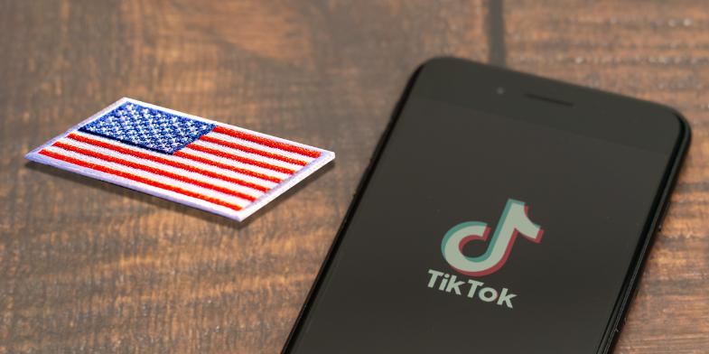 TikTok - Appy Pie