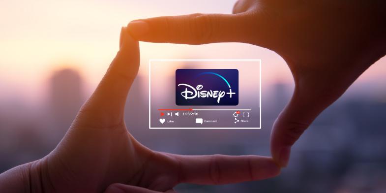 Walt Disney - Appy Pie