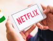 Netflix - Appy Pie