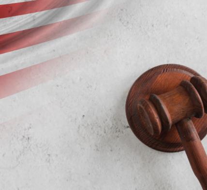 US Department of Justice Files Lawsuit Against Google - Appy Pie