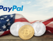 PayPal - Appy Pie