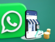 WhatsApp - Appy Pie