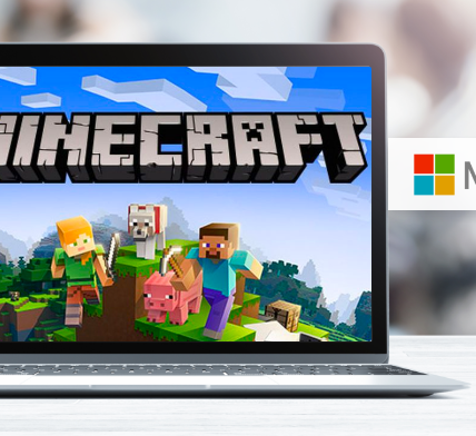Minecraft - Appy Pie