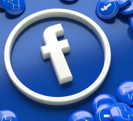 Facebook - Appy Pie