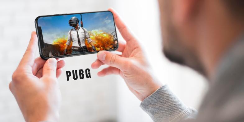 PUBG - Appy Pie