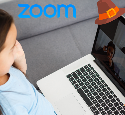 Zoom - Appy Pie